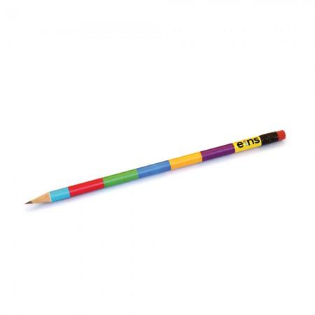 eins - Bleistift