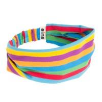 eins - Haarband