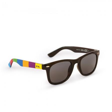 eins - Sonnenbrille