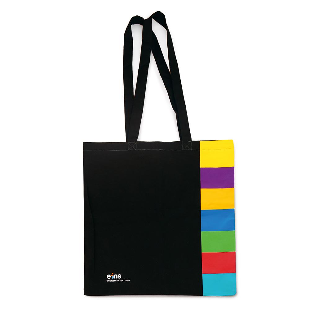 eins-baumwolltragetasche-97315-56-0011